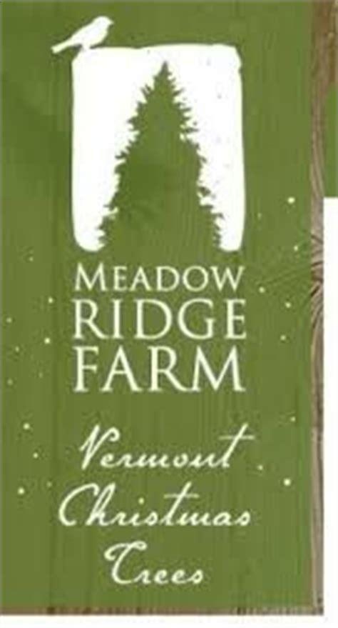 pine meadows christmas tree farm 1000 images about tree farm logo name ideas on tree farm pine