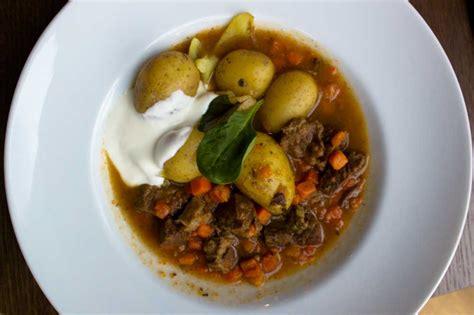 affaire cuisine rardon food in sweden my affair with