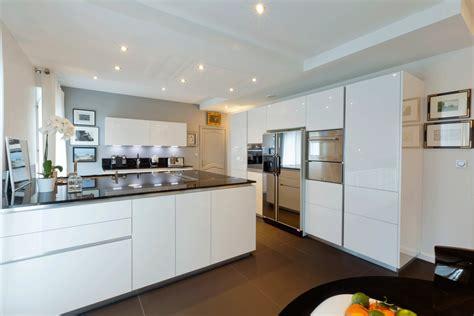 cuisinistes bruxelles cuisines design haut de gamme la cuisine design qui nous