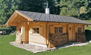 Tiny House Bayern : inexpensive small cabin plans bing images ~ Markanthonyermac.com Haus und Dekorationen