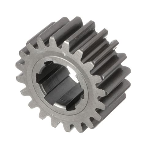 Globe X40143-2 20 Tooth Gear