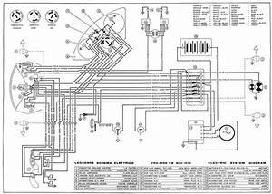 Peugeot 607 Boot Wiring Diagram