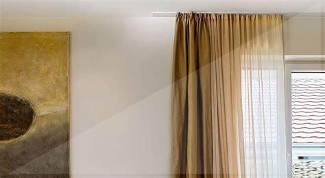 curtain rails sater roller shutter  uae sater uae