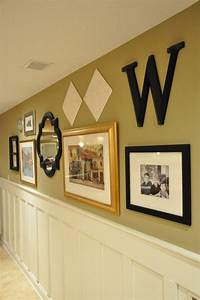 142 best wall decor images on Pinterest
