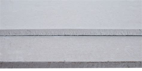 ufcc uco superflex thicker board  mm
