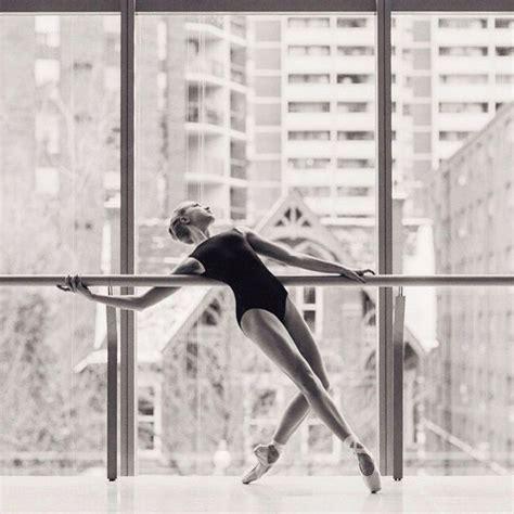 Karolina Kuras | Ballet school, Dance pictures, Dancer pose