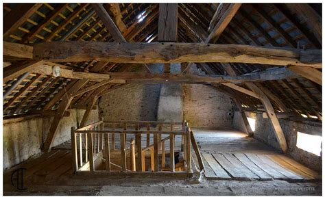 isolation mince toiture par l intérieur les 233 d une isolation thermique r 233 ussie en toiture