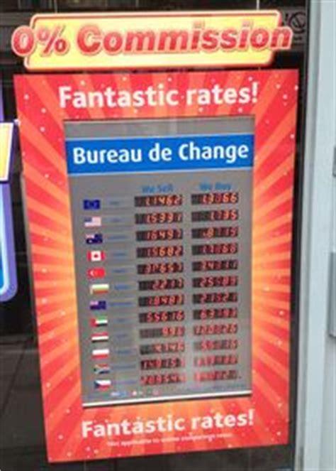 bureau de change melun 28 images my weekend in