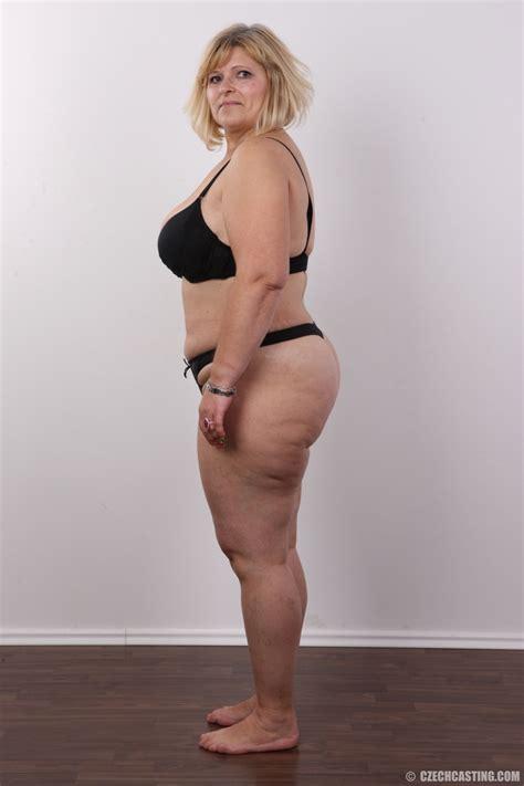 Fat Black Moms Xxx