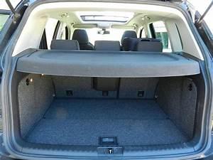 Volkswagen Up Coffre : vw tiguan page 5 auto titre ~ Farleysfitness.com Idées de Décoration