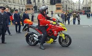 Ducati Multistrada 1200 Service Repair Manual