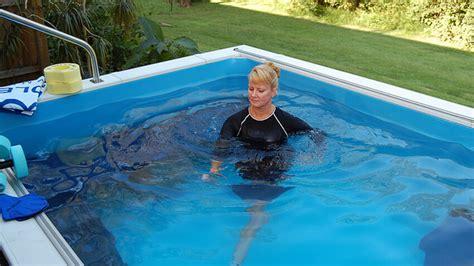Wie Viel Kostet Ein Pool by Wie Viel Kostet Ein Pool Simple Pool Groer Garten With