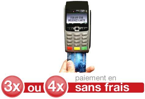 Paiement En 4 Fois Sans Frais Par Carte Bancaire Archive With Tag Meuble Tele Fly Elevageduloti Meuble Tele