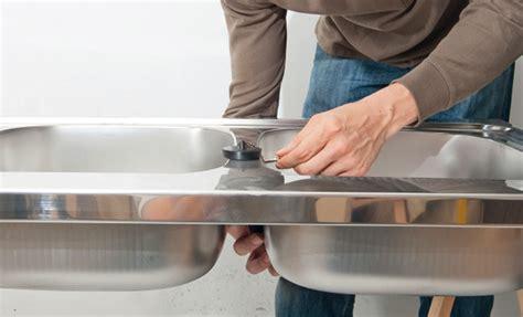 evacuation evier cuisine evacuation d 39 eau raccordement d 39 un évier bac de