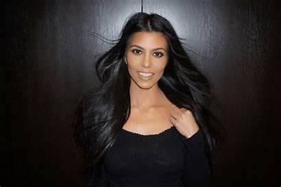 Kardashian Kourtney Kim Kylie Kendall Jenner Gifs