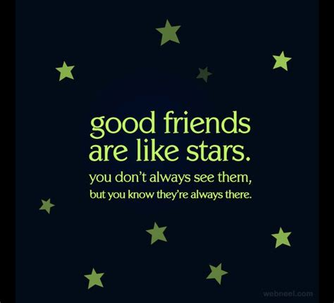 beautiful friendship day  quotes