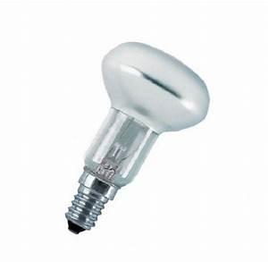 E14 40 Watt : 10 x gl hlampe gl hbirne reflektorlampe e14 30w 30 watt r39 230v leuchtmittel ~ Eleganceandgraceweddings.com Haus und Dekorationen