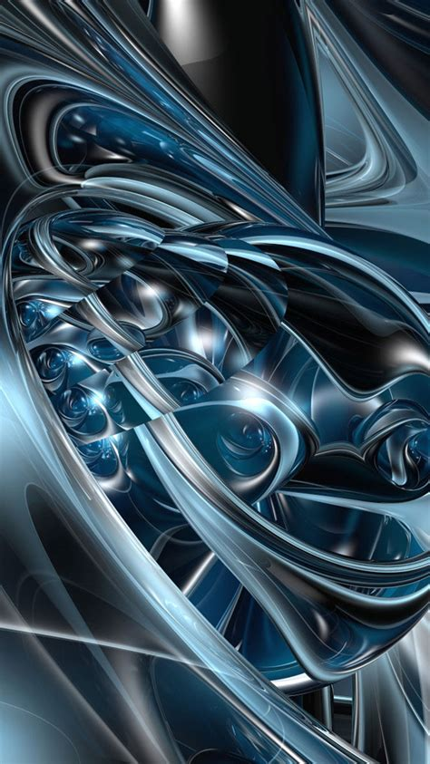 3d Wallpapers Iphone by 30 High Definition 3d Iphone Wallpapers