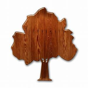 Wood Event Icon Png Pictures to Pin on Pinterest - PinsDaddy