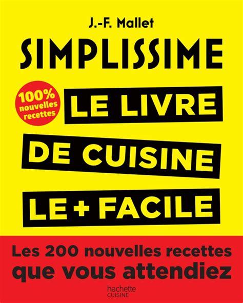 livre cuisine tunisienne pdf simplissime les 200 nouvelles recettes que vous attendiez