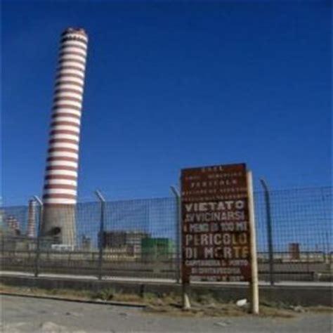 centrale di porto tolle la centrale di porto tolle non sar 224 convertita a carbone