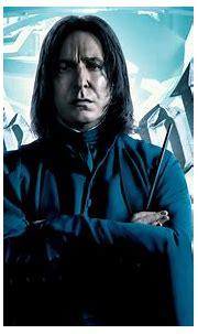 Severus Snape | Villains Wiki | Fandom powered by Wikia