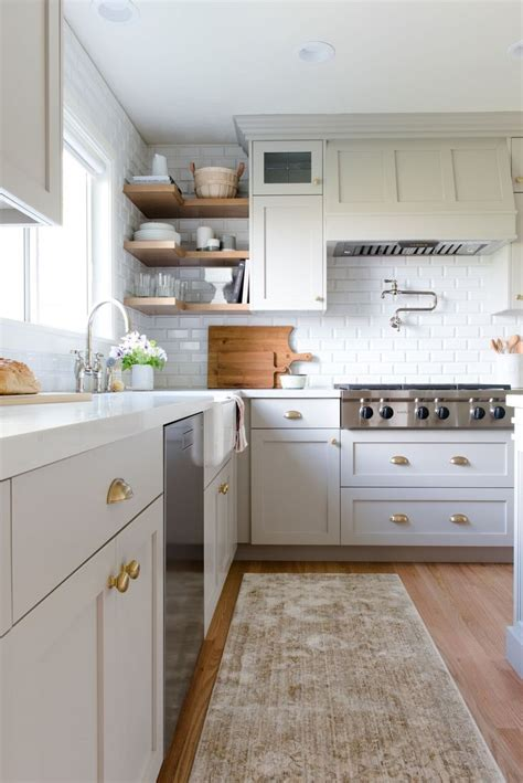 Evergreen Kitchen Remodel by 4958 Best Kitchen Trends Design Images On