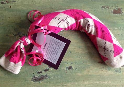 diy aromatherapy neck wrap   gifts aromatherapy