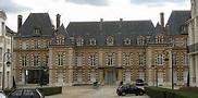 Seine-et-Marne - Wikipedia
