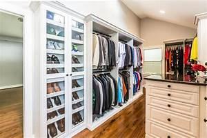 2015 Top Shelf Finalist: Kelly Clark, Closets By Design PA
