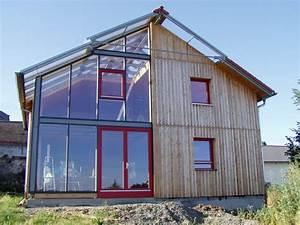 Bio Solar Haus Forum : bild 2 aus beitrag probewohnen in st alban ~ Lizthompson.info Haus und Dekorationen