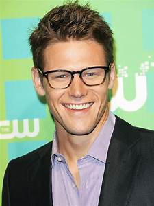 Zach Roerig Actor | TV Guide