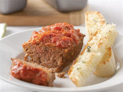 Meatloaf is generally left uncovered when cooked in the oven at 400 degrees. Baking Meatloaf At 400 Degrees / Italian Style Turkey ...