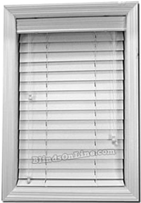 Where to Buy Wood Blinds Online