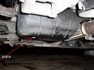 Vidange Duster Tous Les Combien : vidange c3 tous les combien doccas voiture ~ Medecine-chirurgie-esthetiques.com Avis de Voitures