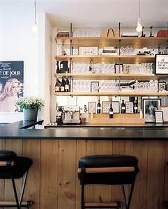 Bar Ideen Für Zuhause : erheben sie das glas schicke hausbar ideen f r ihr zuhause ~ Bigdaddyawards.com Haus und Dekorationen