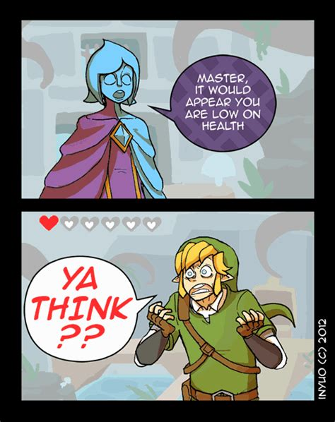 Zelda Reaction Meme - zelda reaction meme tumblr image memes at relatably com
