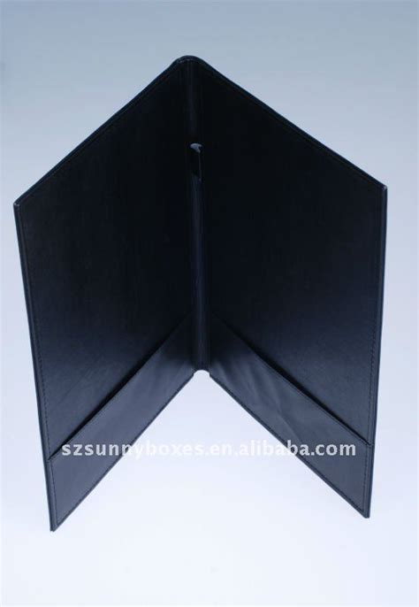 Leather Resume Folder  Buy Leather Resume Folder,pu. Cover Letter To Human Resources With Name. Cover Letter For Qa Job Application. Colgate Cover Letter Guide. Resume Skills Vs Profile. Sample Excuse Letter For School Absence. Resume Reference Definition. Letter Of Application Email Format. Curriculum Vitae Design 2018
