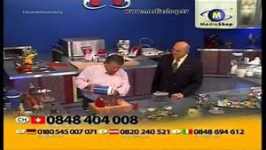 Media Shop : mediashop dualetto mit horst fuchs und pepi r ssler teil 1 von 2 youtube ~ A.2002-acura-tl-radio.info Haus und Dekorationen