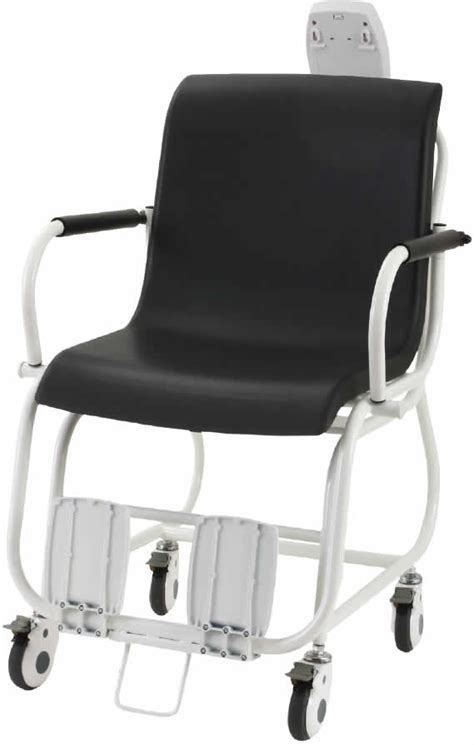 doran ds8150 digital chair scale buy digital chair scale