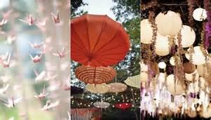 21 diy outdoor hanging decor ideas we adore