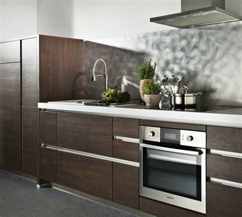 muebles de cocina modernos imagenes  fotos