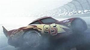 Bande Annonce Cars 3 : cars 3 la bande annonce officielle ~ Medecine-chirurgie-esthetiques.com Avis de Voitures