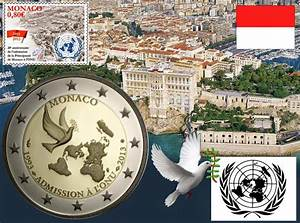 Credit 15000 Euros Sur 5 Ans : 2 euro monaco mes 2euros comm moratives ~ Maxctalentgroup.com Avis de Voitures