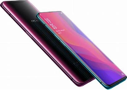 Oppo Iphone Phone Launched Pop Camera India