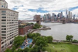 Brooklyn Bridge Park - Wikipedia