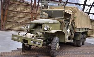 Vente Véhicule En L état : camion militaire gmc occasion ~ Gottalentnigeria.com Avis de Voitures