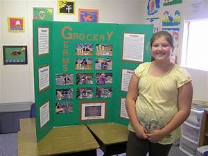 Science Fair On Pinterest Science Projects Science And