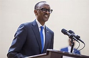 25 years after genocide, Rwanda's Kagame praised and ...