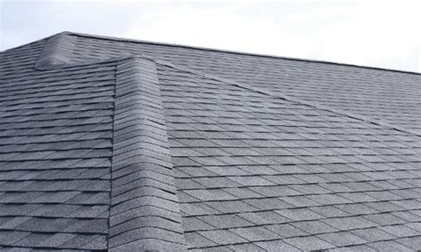 Benefits of Shingle Roofing  Blog  Pinnacle Roofing